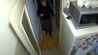 видео взять кредит пенсионеру