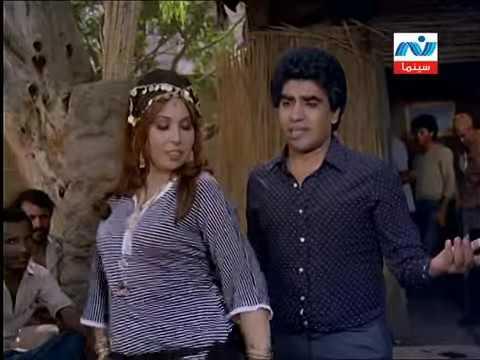 رقص أمل إبراهيم thumbnail