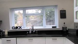 Ai Jones Carpentry Kitchen Installation In Reading