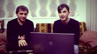Renat ft Хулиган - Я не смогу её забыть 2015 ТРЕЙЛЕР