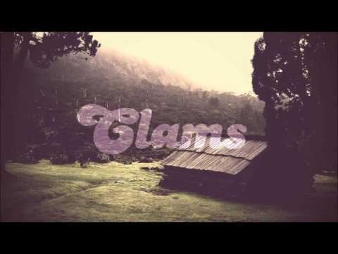 Clams Casino - Crystals (OFFICIAL) (GTA V Soundtrack) HQ