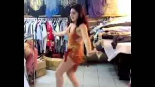 Vip Sexy Mujra In Shop