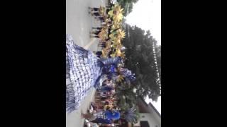 Siomai Festival 2015
