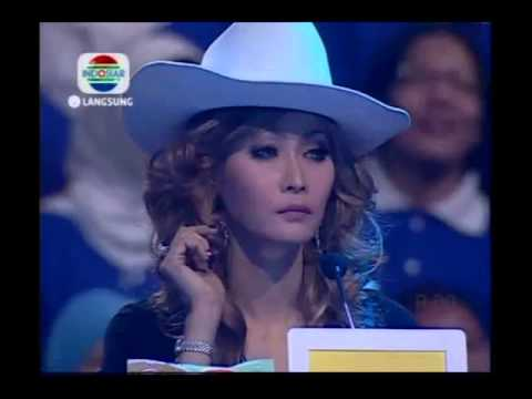 Awan-Tak Bosan-Konser 260214