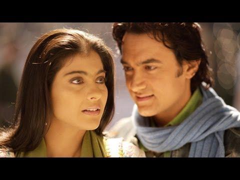 Deleted Scenes | Fanaa | Mere Haath Mein | Aamir Khan | Kajol