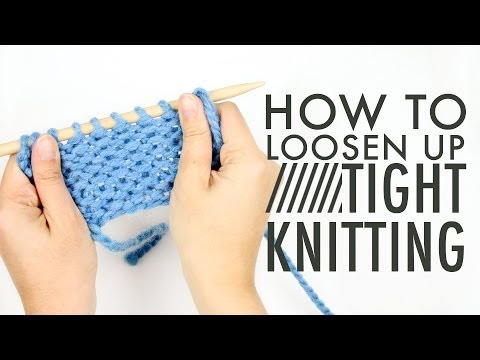 3 Beginner Knitting Mistakes and How to Fix Them - Sheep and Stitch