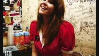 Kate nash - The Biscuit Factory