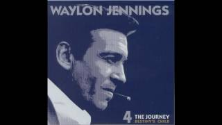 Watch Waylon Jennings Busted video