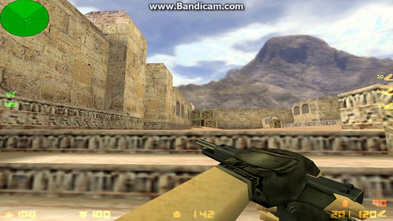 download aimbot for cs 1.6 warzone free