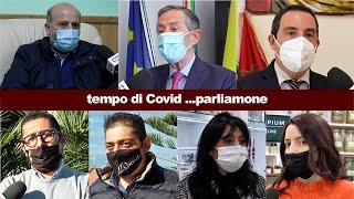 Adesso online su CanaleSicilia