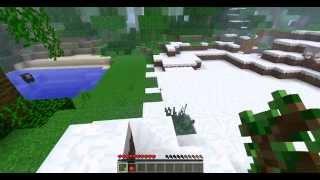 Informační video o mém kanálu