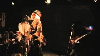 TATTOO 絵夢,TATTOO 紅音 Live Mix EDIT.