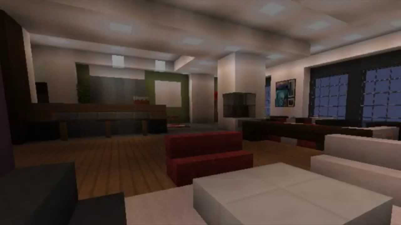 how to get an apartment in gta 5 online free