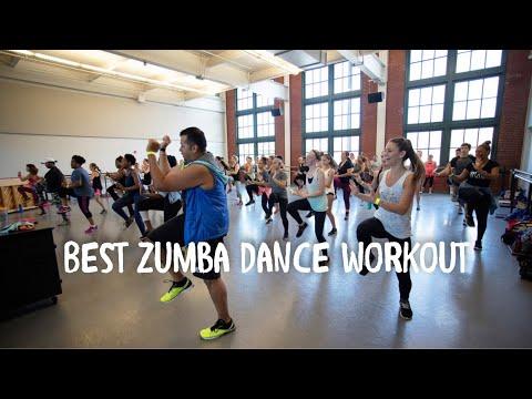 Best Zumba dance work out Bachata | Zumba Dance Workout | Zumba Fitness Vietnam| Lamita