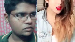 Daniyal sheikh tiktok funny videos 25 tum na kuch Kia kiu nahi