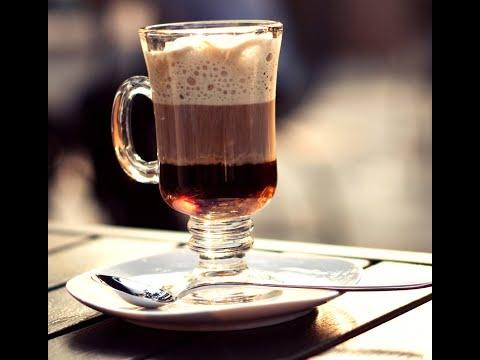 Вкуснейший торт стоимостью 120 рублей всего за десять минут. Плюс кофе по КАМБОДЖИЙСКИ.