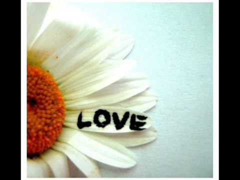 KENNY ROGERS - ENDLESS LOVE