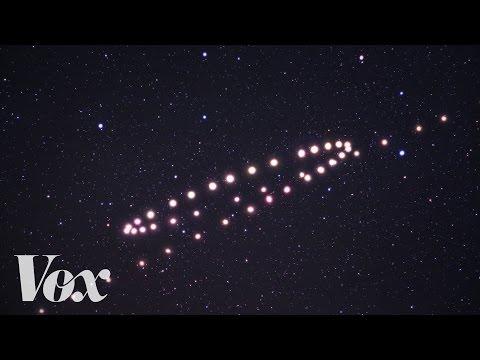 Mercury retrograde, explained WITHOUT astrology