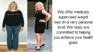 Doctors Weight Specialist - The Best Weight Loss Clinic San Diego