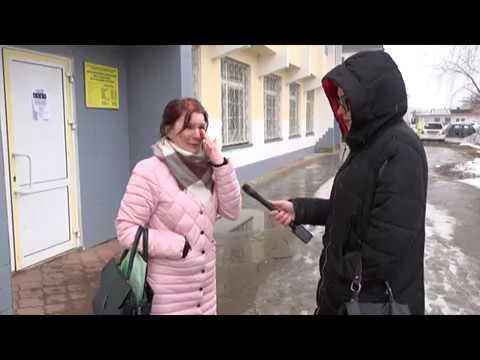 За что уволили? или почему  социальный работник Светлана Захарова  осталась без работы.