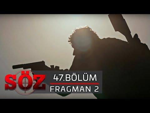Söz | 47.Bölüm - Fragman 2