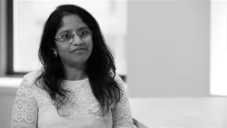 Chandrakala Aramudhan | SheInspires