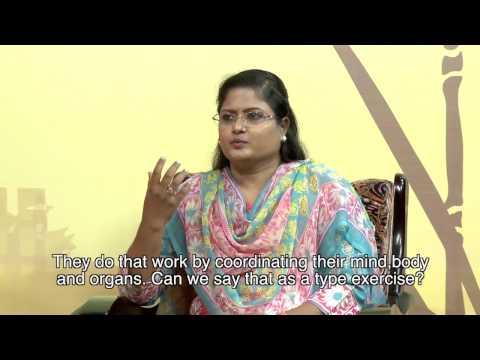 Puthiyathor Thodakkam (புதியதோர் தொடக்கம்) | Ep 31 | Valaindhu Kodupathu | Brahma Kumaris