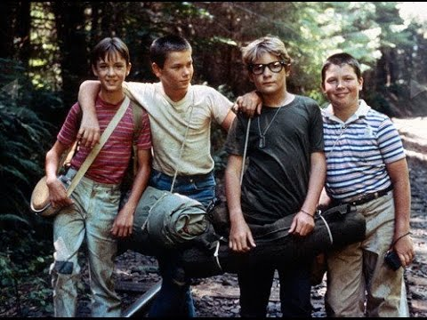 Stand by Me  See You Again