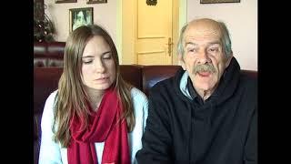 US-Familie lernt österr. Jugendamt-Terror in Klagenfurt kennen