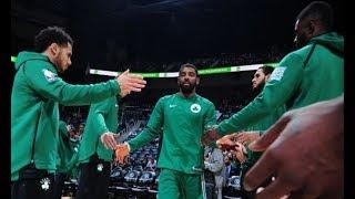 Best of the Boston Celtics