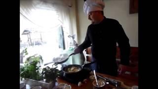 piekary śląskie restauracja hubertus