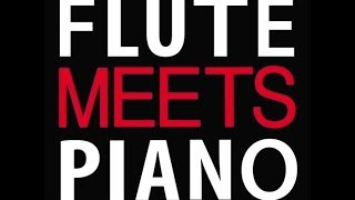 Chick Corea: No Mystery - Flute Meets Piano New Remastered Version ...