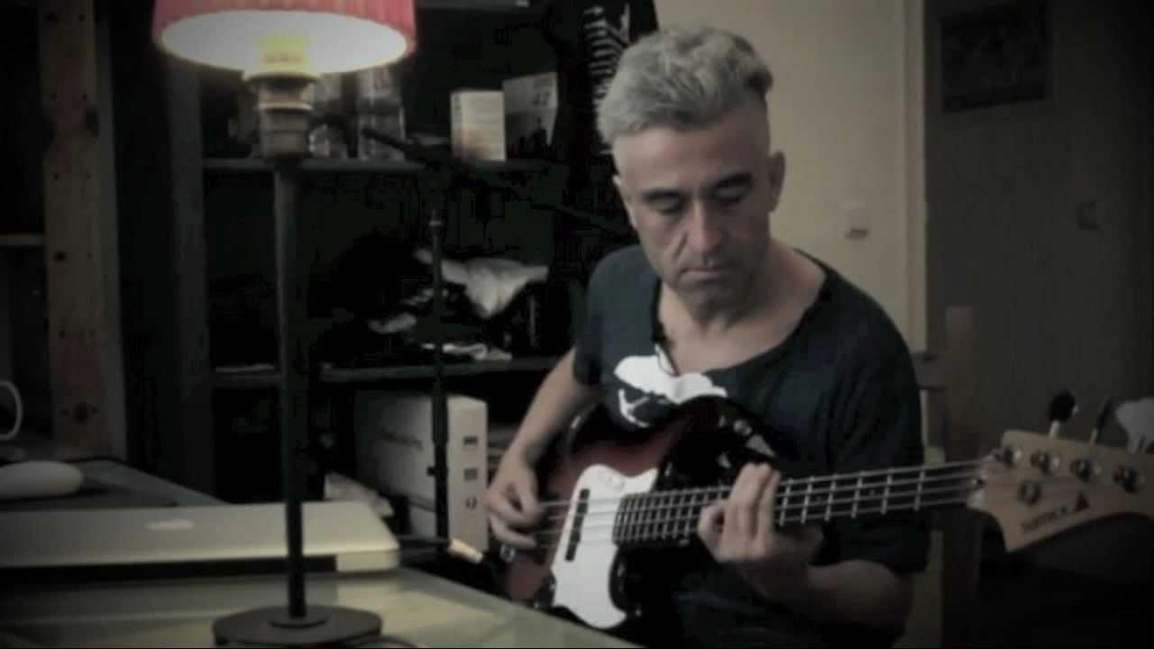 jorge-gonzalez-nunca-te-haria-dano-instrumental-y-coros-luisortegachile