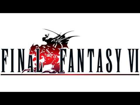 The Prelude - Final Fantasy VI