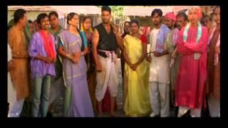 Deva Full Bhojpuri Movie