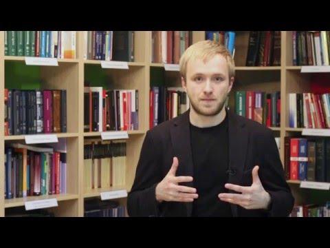 Система дистанционного бизнес обучения: Темы курсов