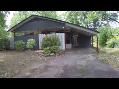 Real Estate For Sale - 915 2nd st NW, Hickory NC