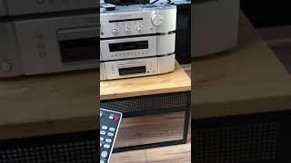 Marantz Pm5004 ST6003 CD5004
