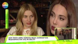 Fulin Aleyna Tilki ve Emrah Karaduman'a İhanet Suçlaması! Şok Belgeler | Cumartesi Sürprizi