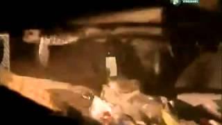 Утилизация бытовых отходов 8(812)332-54-69