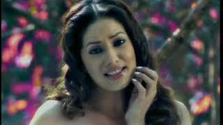 Hai Sharmoun - Video Song   Poonam Jhawer   HOM Records & Tapes