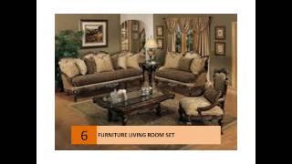 Living Room Furniture Sets Ideas