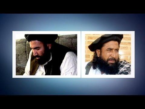 Senior Afghan Taliban leader to be released