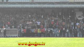 Göztepe 1-0 Giresunspor l Maç Sonu l GözGöz Tv HD