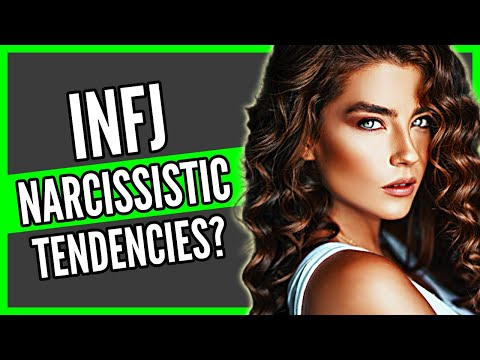 10 Things YOU NEED TO KNOW If You're DATING AN INFJ | The Rarest Personality Type from YouTube · Duration:  10 minutes 55 seconds