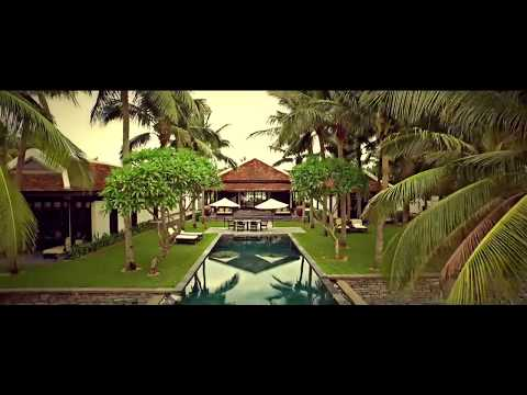 Maldives | Bali | Mauritius | Hotel Opening Branding, Marketing, Film Production Companies