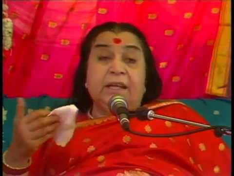 1990 1212 Talk at Shrirampur on Vimeo