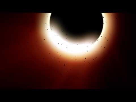 Kirlian Camera - Eclipse [Original 1988 Version][HQ]