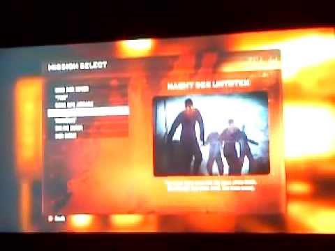 How To Get All Zombie Maps On COD Black Ops - YouTube Call Of Duty Black Ops All Zombie Maps on