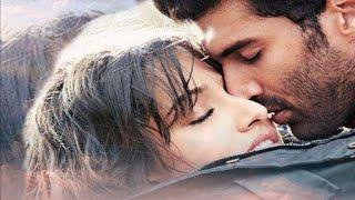 Tujhe Zindagi du Aashiqui 2 new Dialogue  ringtone full hd 2020